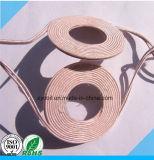 WPC Qi Standard da bobina de carregamento sem fios A11