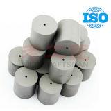 Dados do título do carboneto cimentado da alta qualidade Bdp01510 Bdp01516