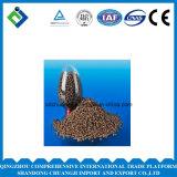 Удобрение высокого качества зернистое DAP 18-46-0 на самом низком цене