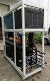 De explosiebestendige Constante Koeler van de Olie van de Temperatuur Lucht Gekoelde/Koelere Installatie