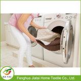 Protezione antiscorrimento imbottita su ordinazione della mobilia del poliestere del coperchio del sofà per i capretti e la macchina degli animali domestici lavabile