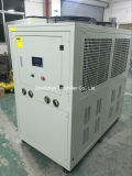 42000БТЕ/ч охладитель воды с водяным охлаждением воздуха используется в порошок шлифовальный станок - стержень Мейера