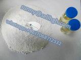 熱い販売の同化Stroidの粉のマスターEnanthate