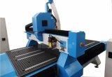 Cnc-Tausendstel-Holzbearbeitung-Fräser-Fräsmaschine-Stich-Möbel, Vorstand-Zeichen für Verkauf