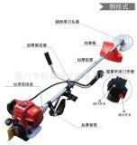 Benzin-Pinsel-Scherblock-verwendeter Pinsel-Scherblock für Verkauf