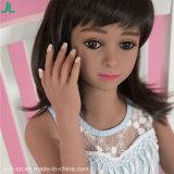 La masturbation Silicone mâle sentiment réel de l'amour poupées Poupées réaliste