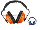 Earmuff Gc005 безопасности ABS En 352-1 удобный