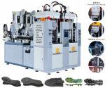 Einspritzung-Maschine für TPU. Kurbelgehäuse-Belüftung Outsole