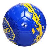 無比機械縫うクラブトレーニングのサッカーボール
