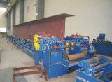 Dirigere la linea di produzione del fascio di fabbricazione che raddrizza il raddrizzatore della macchina