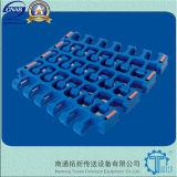 Radius Flush Grille 2400A Ceinture de rayon modulaire en plastique