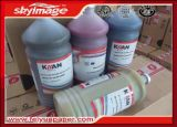 De Kwaliteit Kiian van Italië hD-Één Inkt van de Sublimatie voor Epson Dx3, Dx4 en Dx5 Printheads
