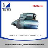 dispositivo d'avviamento di 12V 0.8kw per il motore Lester 30325 di Talbot