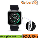 Gelbert Z01 Android 5.1 Bluetooth смотреть Smartwatch с WiFi камеры GPS