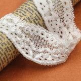 Tessuto del merletto di disegno di modo per i vestiti