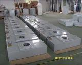 Unità di filtraggio pulita del ventilatore da appartamento del codice categoria 100 con il filtro da HEPA