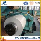 PPGI Farbe beschichtete Stahlring vorgestrichenen galvanisierten Stahlring