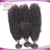 Fbl Virgin Peruvian Human Hair Wholesale Hair Weave