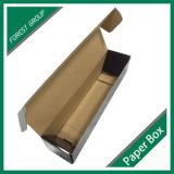 大量生産の段ボール紙の花のための包装のギフト用の箱