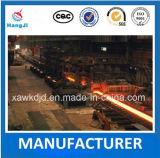 El mejor fabricante del molino de laminado de acero