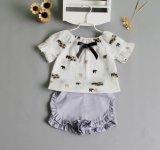 女の子の服装