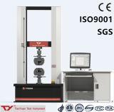Ty8000 électronique Machine d'essai universel (100 KN-200KN) Équipement de test (servo moteur)