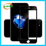 De nieuwe Mobiele Beschermer van het Scherm van de Telefoon Wholecover voor iPhone 7 plus