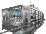 5 galones botella de llenado de la máquina (QGF-900)