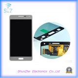 Оригинальный мобильный телефон с сенсорным экраном LCD для Samsung A5 A500 2015 Vesion дисплей