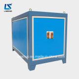 machine sonore superbe de chauffage par induction 300kw pour le four de chauffage par induction