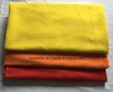 Полотенце Microfiber/полотенце чистки/ткань/замша