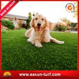 庭のための屋外の環境に優しいペット泥炭の草の価格