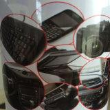 Computer-komprimiertes Gas-sauberes Spray-Tastatur-Kamera-Reinigungsmittel des Luft-Staubtuch-Spray-152A