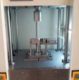 De Drogere Buis van de wasmachine door de Machine van het Lassen van de Rotatie