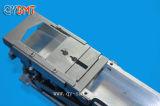 I-impuls F1-44mm Voeder Pn LG4-M8a00-01