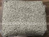 Hete Verkoop Dehydrerende Masterabtch/Absorberende Masterbatch voor Plastic Producten