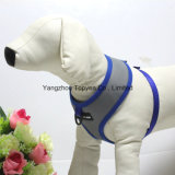 Vestiti dell'animale domestico del cablaggio del cane della maglia dei vestiti del cane (YD001-16)