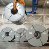 Bobinas do aço inoxidável de SUS316L