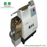 Мини-аналитической машины рисообдирочная машина зерна риса/фрезерный станок