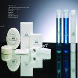 最高の高品質のホテルの快適さおよび使い捨て可能な浴室のアクセサリ(DPF10156)