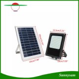 15W 120 LED 1000の内腔の太陽庭ライト屋内屋外のための純粋な光量制御の太陽フラッドライト