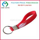 Custom 100% силиконовый браслет/резиновую ленту/силиконовый браслет