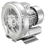 Alto ventilatore elettrico dell'anello di Presssure per le strumentazioni ausiliarie di plastica