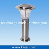 Resistente al agua en el exterior de la luz solar (KA-GL-09).