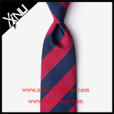 Alta Moda Tecidos Jacquard Mens grossista gravatas de seda