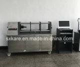 Strang-Draht-dehnbare Entspannung-Prüfungs-Maschine (WSC-300)