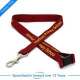 Оптовая торговля Custom полиэстер печати шнурок Олимпийского Premium чехол силикон заклепок