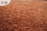 Ткань 2016 синеля для ткани мебели и софы (FTH31060)