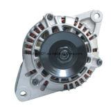 Автоматический альтернатор для гордости KIA, Kk137-18-300 12V 50A