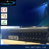 Fast Speed I5 CPU SSD64 Titan 9.1 Contrôleur Tiger Touch II CH6144 DMX